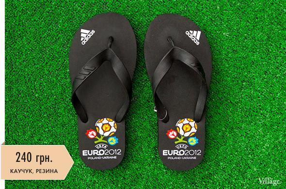 Вещи недели: официальные сувениры Евро-2012. Зображення № 15.