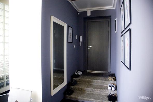 Квартира недели. Изображение № 38.