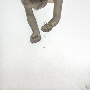События недели: Toro y Moi, выставка Нэн Хувер испектакль Петра Мамонова. Изображение № 2.
