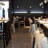 Новости ресторанов: «Волконский», «Zю кафе», «Рагу», «Молоко», «Пробка». Изображение № 7.
