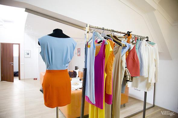 Офис недели: Pure Joy Fashion. Изображение № 29.