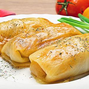 Пляцки, флячки и завиванец: 10 блюд львовской кухни. Зображення № 2.
