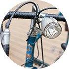 С твидом на город: Участники велопробега Tweed Ride о ретро-вещах. Изображение № 114.