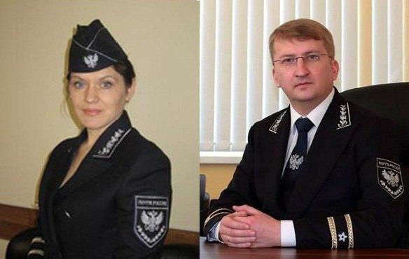 Первый дорожный полицейский патруль появится на трассе Киев-Житомир, - Аваков - Цензор.НЕТ 3613