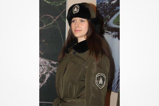 Для инспекторов благоустройства введут униформу. Изображение № 7.
