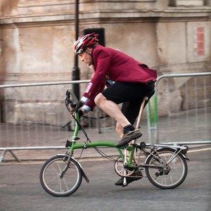 «Завелогород»: Гид повелопробегу ипикнику TheVillage в Петербурге . Изображение № 16.
