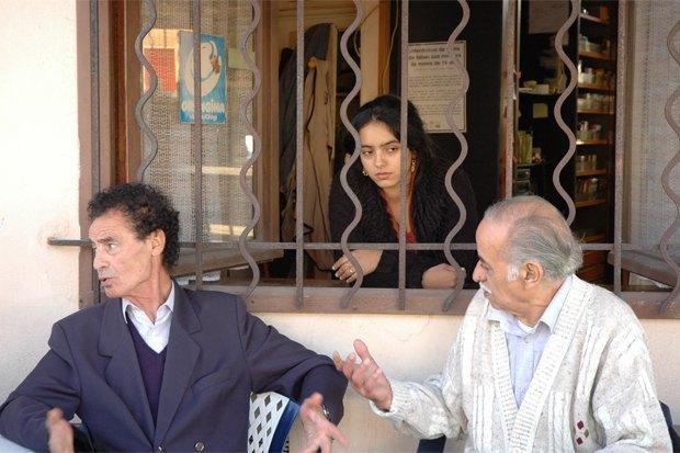 «Кускус ибарабулька»: Как иммигранту открыть ресторан во Франции. Изображение № 8.