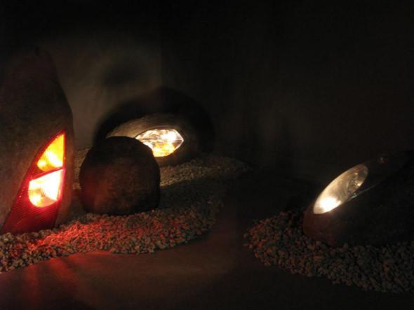В «Мультимедиа Арт Музее» открывается выставка «МишМаш» SEE YOU. Изображение № 3.