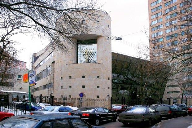 7 магазинов скошерными продуктами вМоскве. Изображение № 37.
