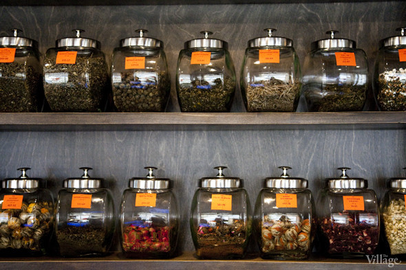 На проспекте Мира открылся магазин «Китайские продукты». Изображение № 15.