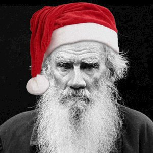 Гид по новогодним вечеринкам Киева. Изображение № 10.