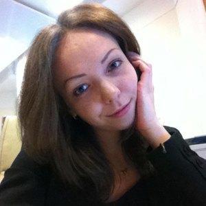 Anastasia K.. Изображение № 32.