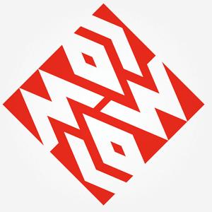 7 новых логотипов-перевёртышей для Москвы. Изображение № 4.