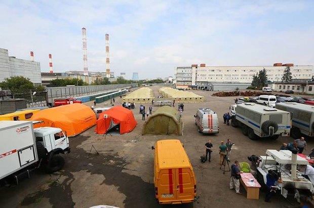 Цифра дня: Нелегалы на московских рынках. Изображение №2.