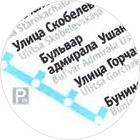 12 ошибок в новой схеме московского метро. Изображение №7.
