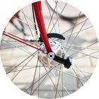 Цепная реакция: Тест-драйв велосипедов из общественного проката. Изображение № 16.
