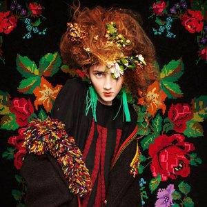 Концерт Джеймса Бланта, 7 новых выставок «Фотобиеннале» и«Ламбада-маркет». Изображение № 7.