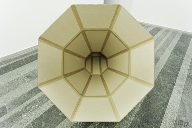В PinchukArtCentre открылась выставка Future Generation Art Prize 2012 . Зображення № 22.