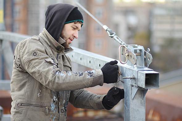 В Киеве появились граффити площадью в 336 кв. м. Зображення № 7.