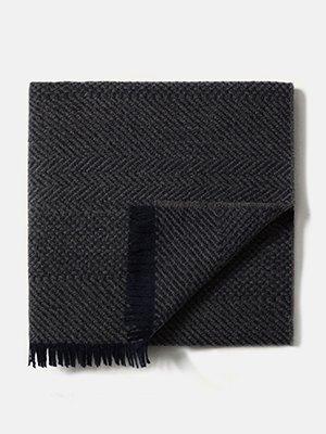 18 мужских шарфов . Изображение № 10.