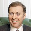 Дерипаска, Гинер и другие: Кому в России страшны украинские санкции. Изображение № 3.