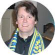 В Киеве и других городах чемпионата открываются посольства фанатов. Зображення № 6.