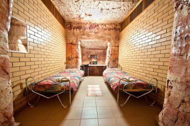 Фото: hotels2see.com. Изображение № 18.