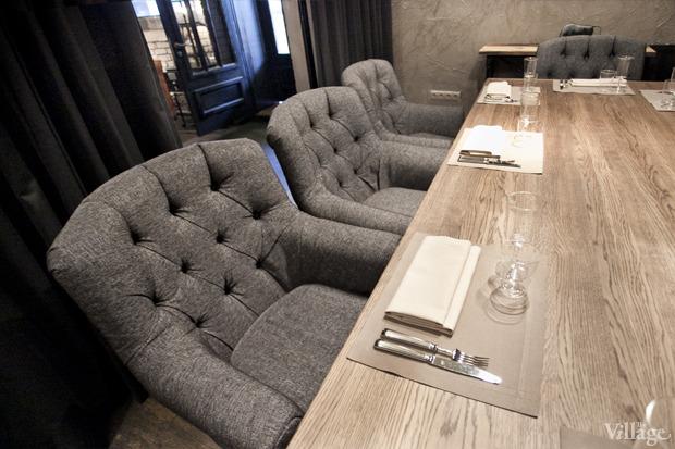 Новое место (Киев): Ресторан Pravda Bar. Зображення № 39.