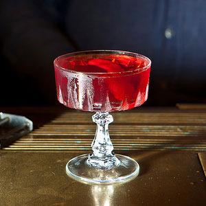 Бухучёт: Выдержанные коктейли. Изображение №29.