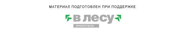 Современные города-спутники: От коммун до наукоградов. Изображение № 15.