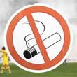 Верховная рада запретила курить внутри кафе, баров, ресторанов . Изображение № 1.