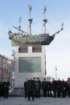 Gov.spb.ru. Изображение № 2.