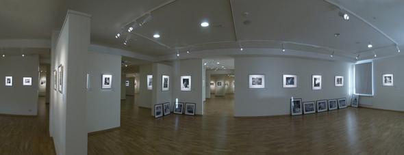 Изображение 9. В Москве открывается Галерея Классической Фотографии.. Изображение № 2.