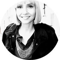 Держать марку: Ольга Карпуть, владелица магазина «Кузнецкий Мост 20». Изображение № 2.
