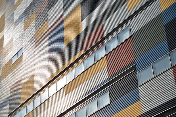Прямая речь: Финский урбанист — о том, чем заполнить старые промзоны. Изображение № 10.