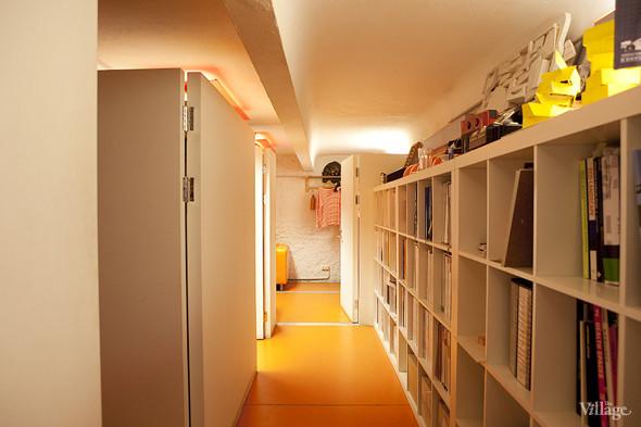Офис недели (Москва): Pole Design. Изображение № 21.