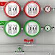 Изображение 2. Опубликован график отключения горячей воды в Москве.. Изображение № 1.