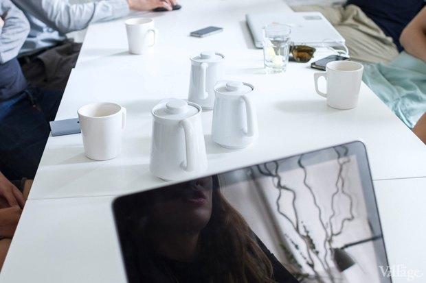 Круглый стол: 10 экспертов о кофе в Москве и мире. Изображение № 22.