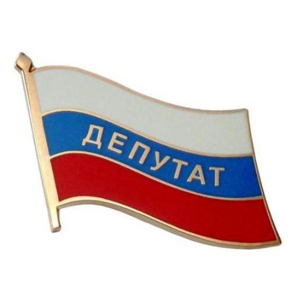Утро в Петербурге: 28 ноября. Изображение № 3.
