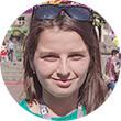 Люди в зелёном: Волонтёры — о гостях Евро-2012. Зображення № 6.
