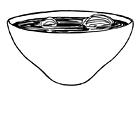 Рецепты шефов: Плов «Фисинджан». Изображение № 2.