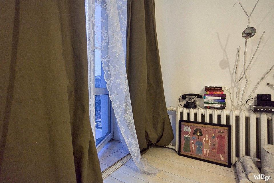 Офис недели (Петербург): T&P, «Сарафан PR» и пространство «Табурет». Изображение № 26.