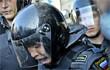 Пресс-конференция Сергея Собянина: Онлайн-трансляция. Изображение № 6.