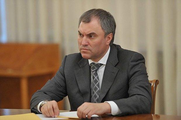 Фото: Kremlin.ru / Википедия. Изображение № 7.