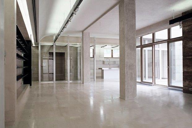 Стоимость самой дорогой квартиры варенду. Изображение № 4.