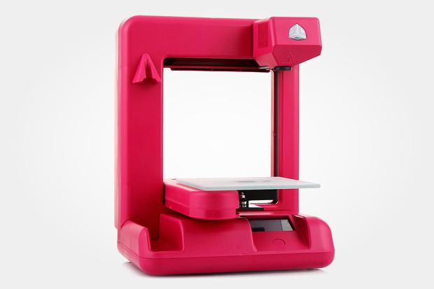 Итоги недели: Новые требования к интернет-покупкам, возвращение графы «против всех» и 3D-принтеры. Изображение № 4.