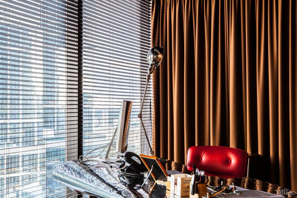 Офис недели (Москва): «Авиализинг». Изображение №19.