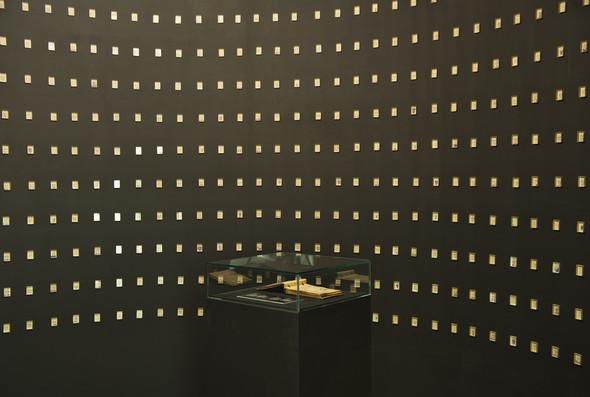 29 октября в PinchukArtCentre откроются четыре выставки. Зображення № 51.