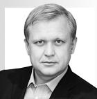Сергей Капков о шашлыках вмосковских парках. Изображение № 1.