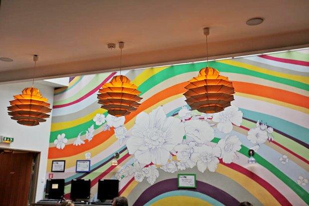 Фото: hostelz.com. Изображение № 73.
